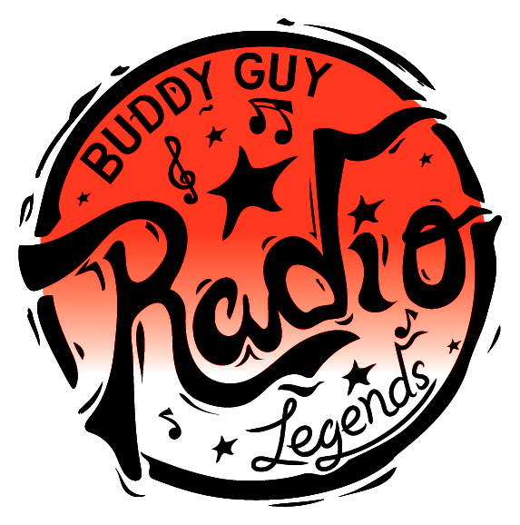 Buddy Guy Radio Legends
