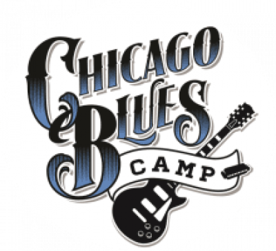 Chicago Blues Camp