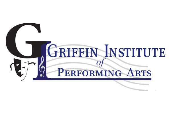 Griffin Institute of Performing Arts